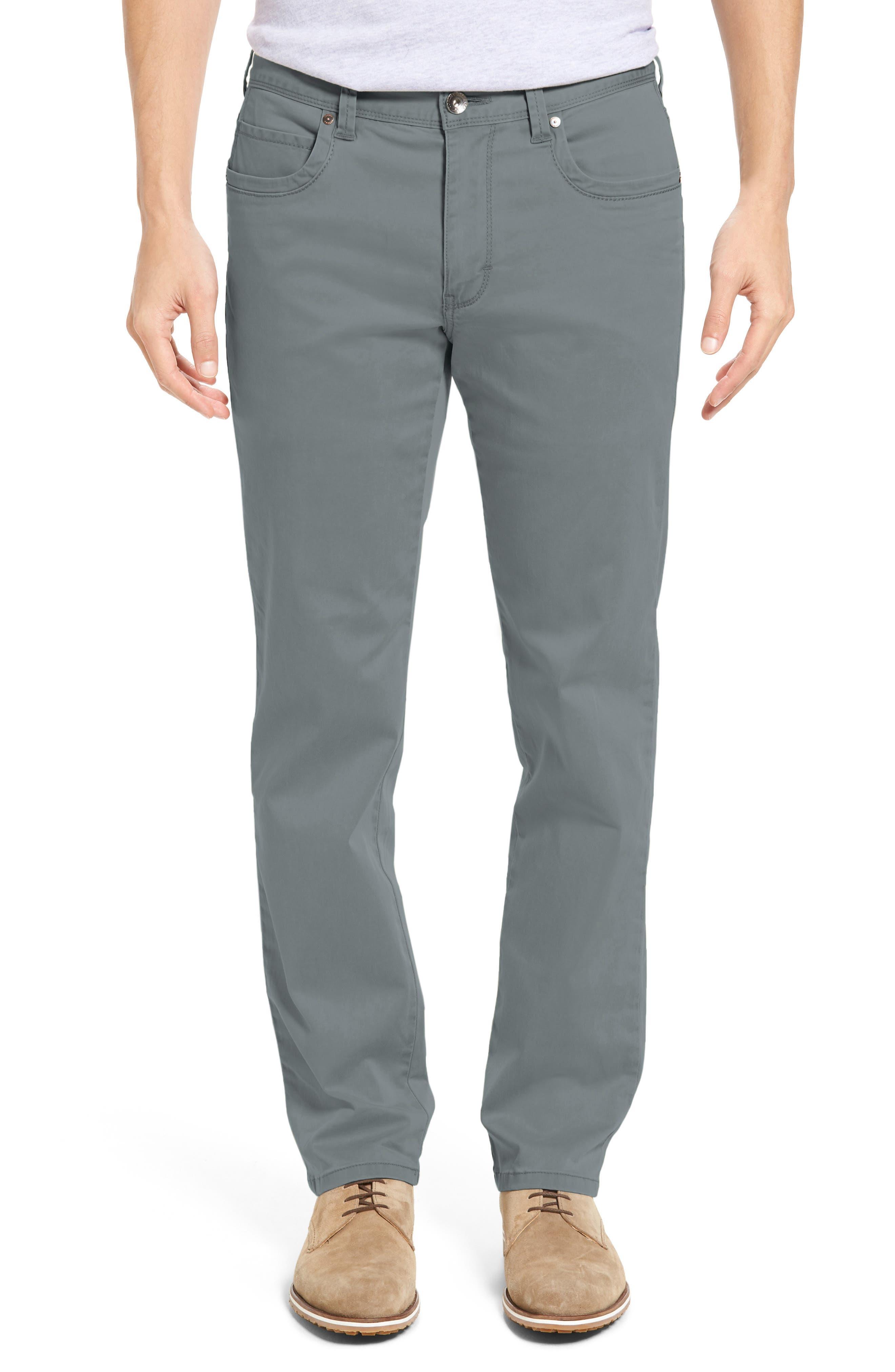 Tommy Bahama Boracay Pants (Regular & Big)