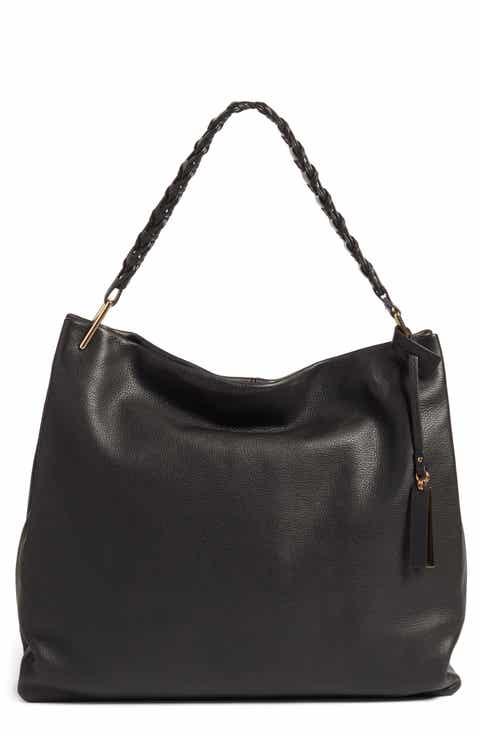 Handbags & Purses   Nordstrom