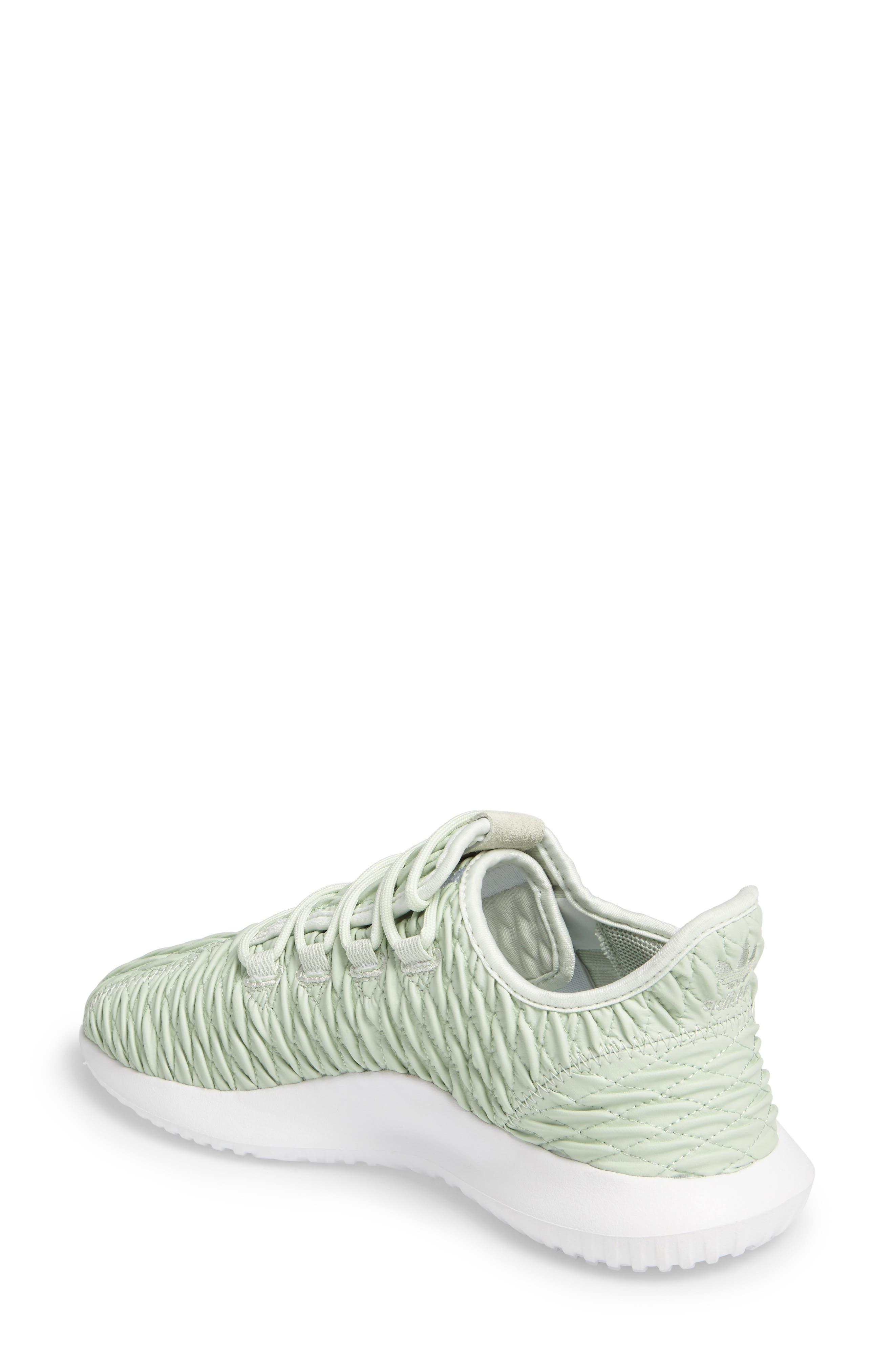 Alternate Image 2  - adidas Tubular Shadow Sneaker (Women)