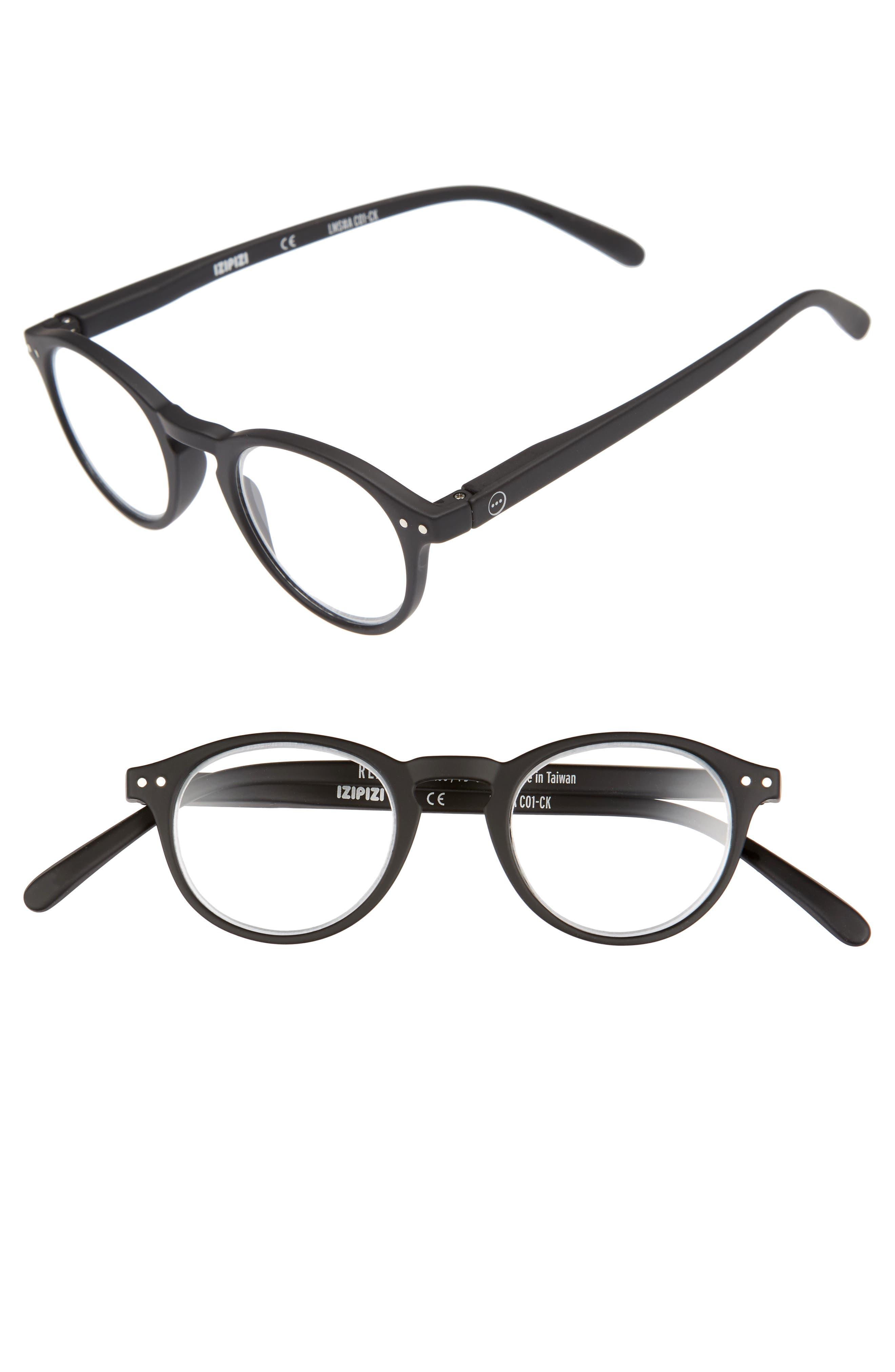 Izipizi A 42mm Reading Glasses