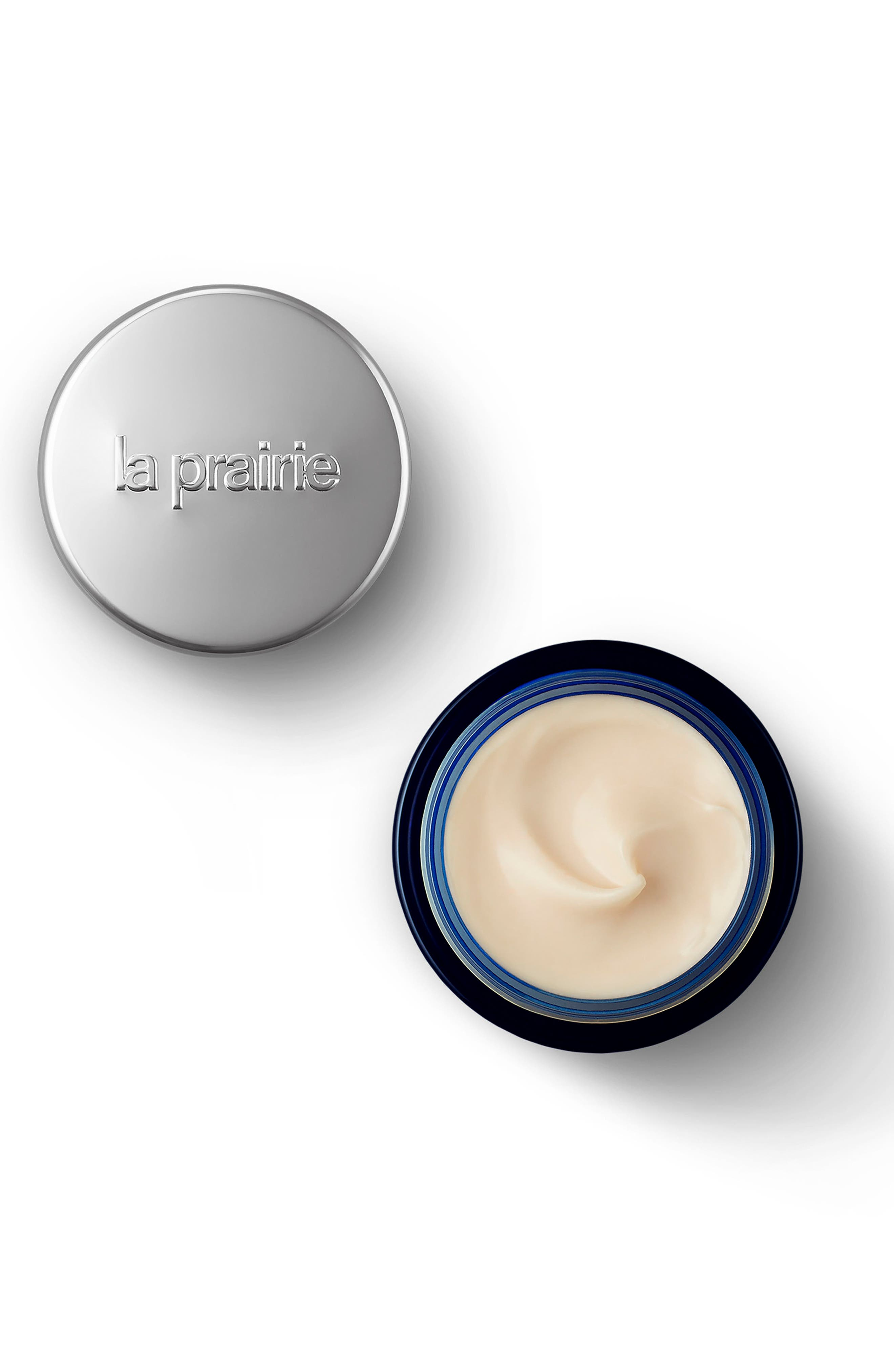 Alternate Image 4  - La Prairie 'Skin Caviar' Luxe Cream