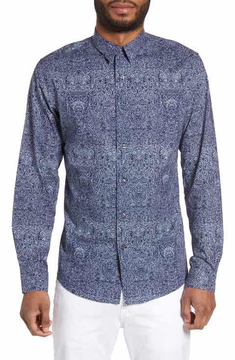 Slate And Stone Clothing : Men s slate stone clothing shop