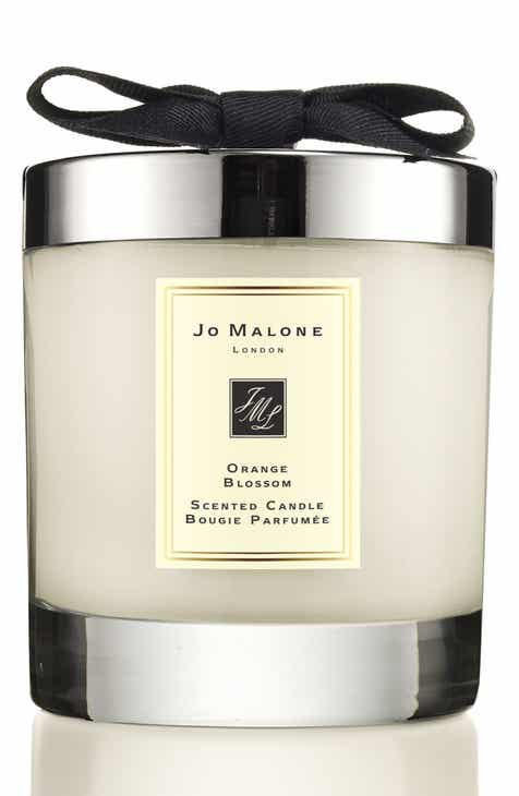 조 말론 런던 캔들 JO MALONE LONDON Jo Malone Orange Blossom Scented Home Candle