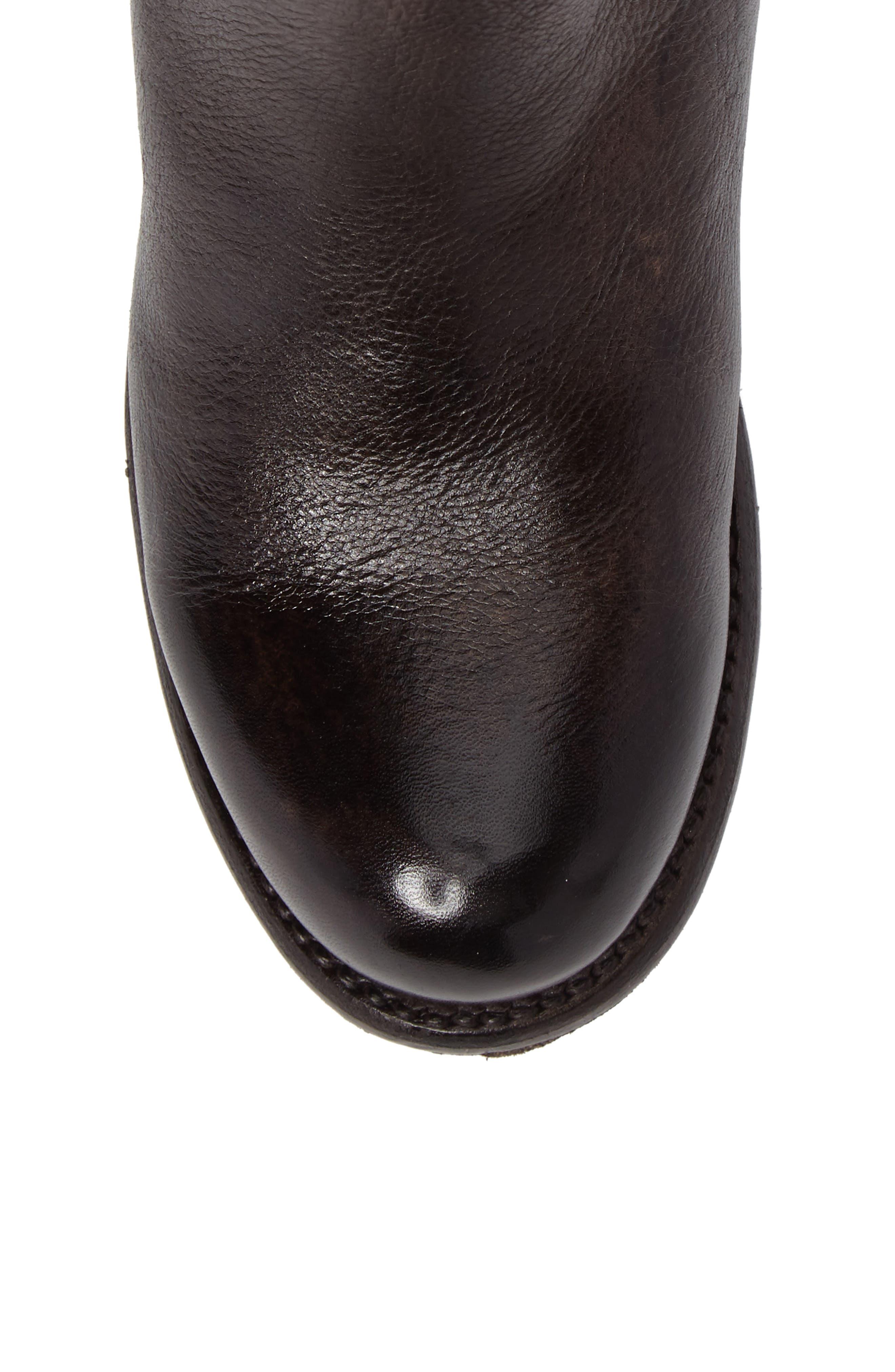 Alternate Image 5  - Bed Stu 'Manchester II' Boot