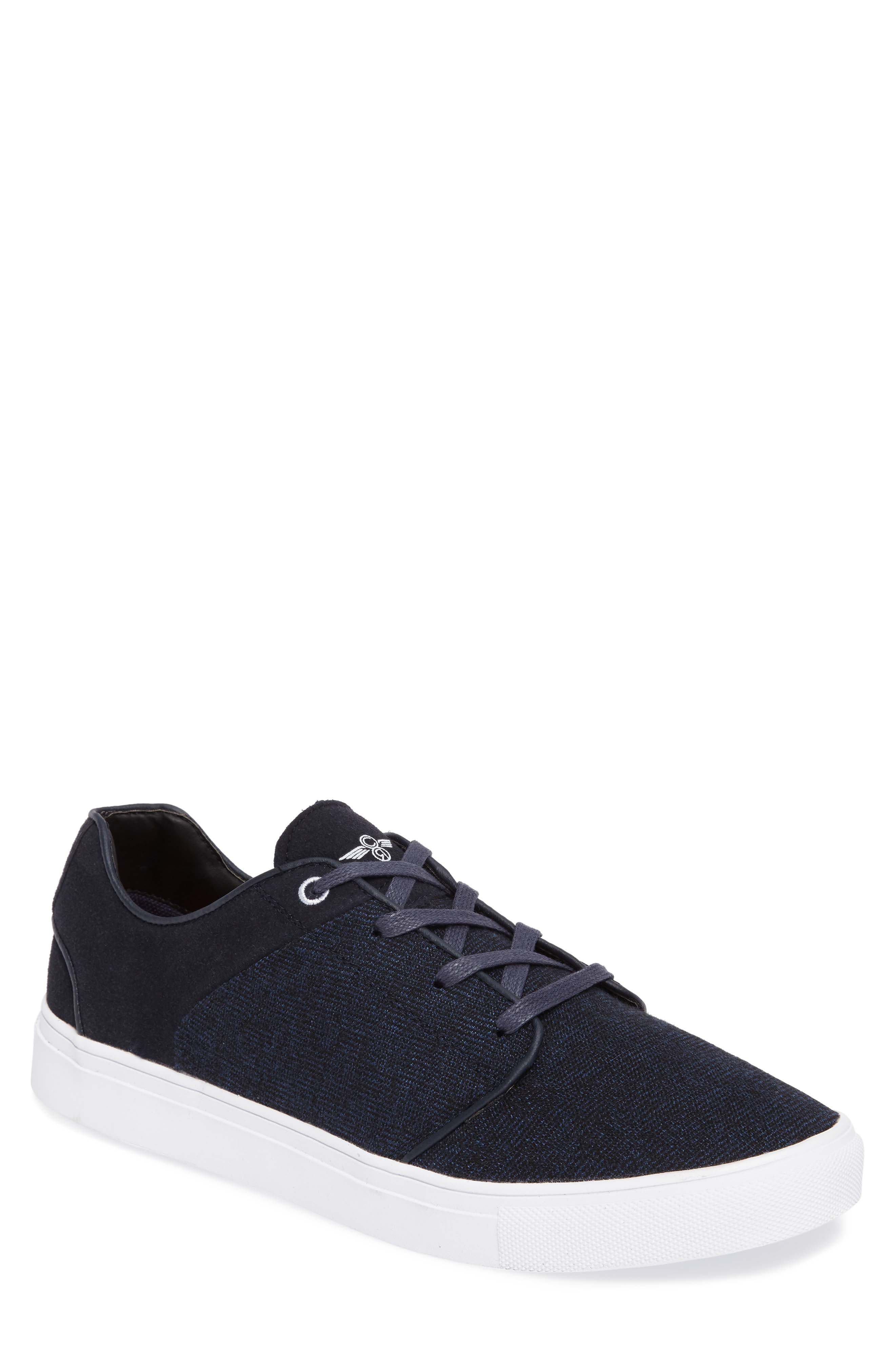 Creative Recreation Nemi Sneaker (Men)