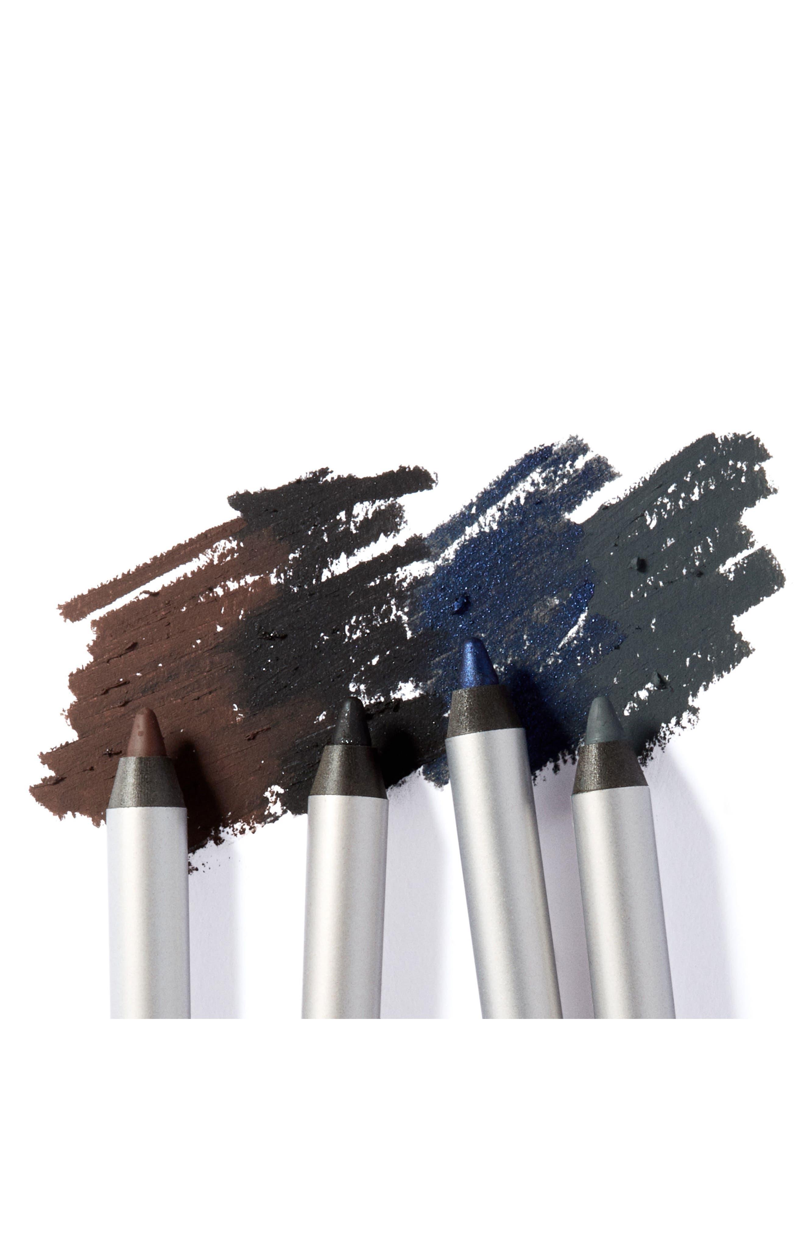 Alternate Image 4  - Trish McEvoy 'Intense' Gel Eyeliner Pencil