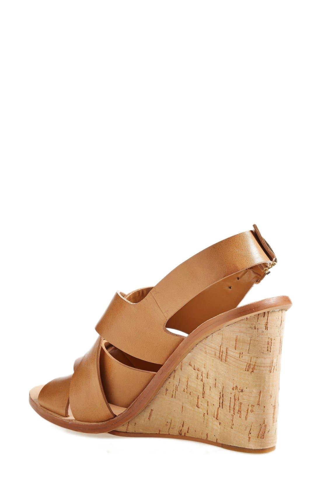 Alternate Image 2  - Dolce Vita 'Remie' Sandal (Women)