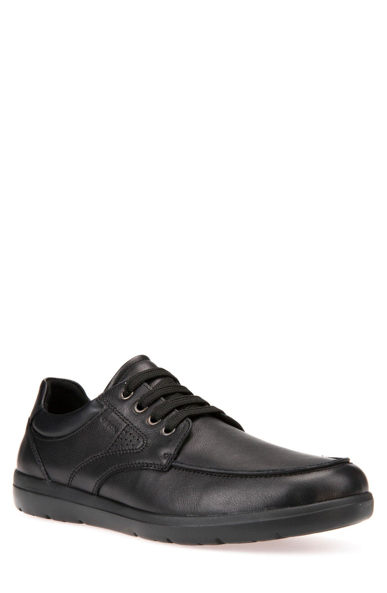 Geox Leitan 1 Oxford (Men)