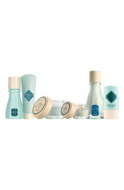 Benefit Totally B Right 6-Piece Radiant Skin Care Set