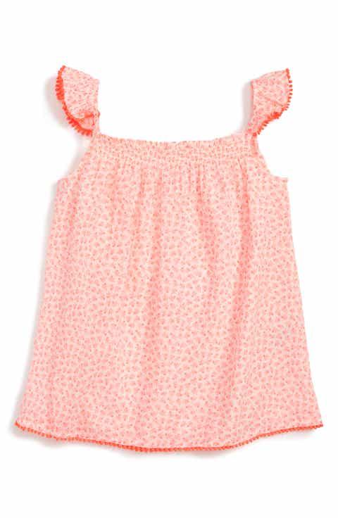 All girls 39 mini boden sale nordstrom for Mini boden sale deutschland
