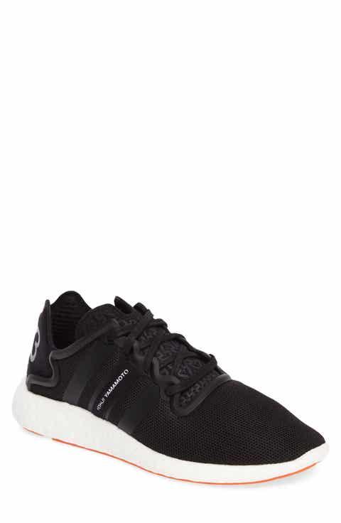Y-3 'Yohji Run' Sneaker (Men)