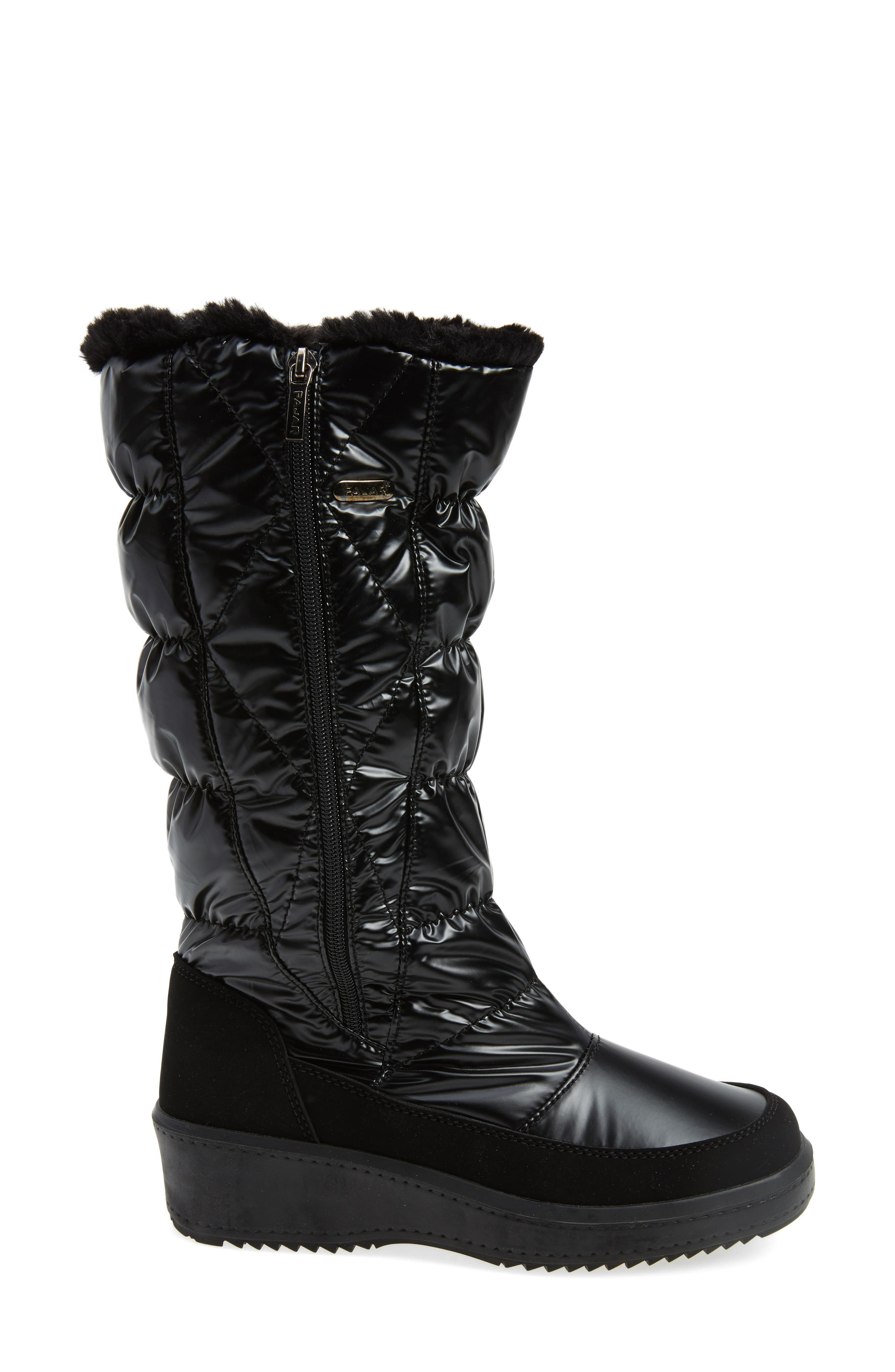 Alternate Image 3  - Pajar 'Alexandra' Waterproof Boot (Women)