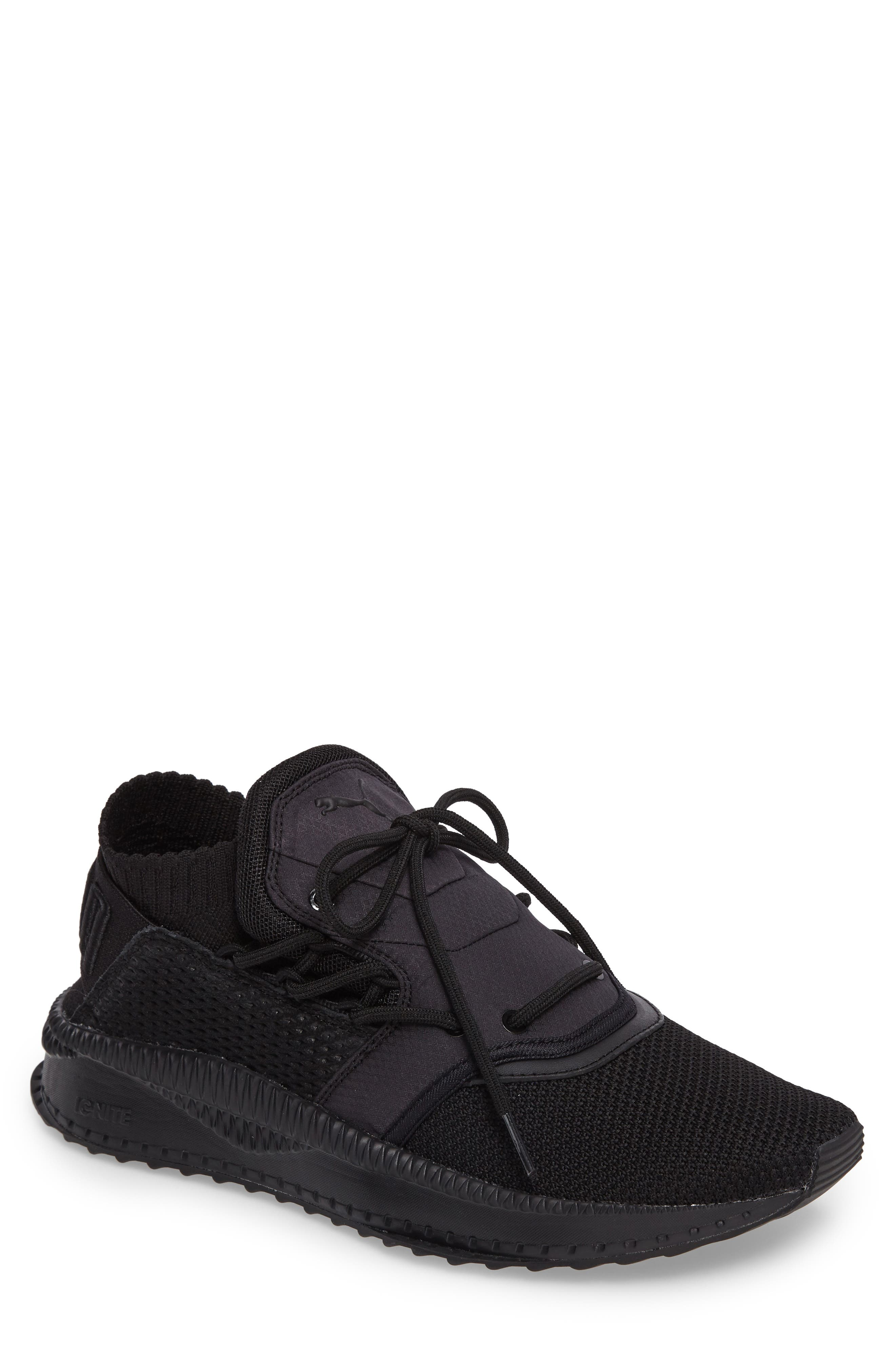 puma shoes men price Sale,up to 62