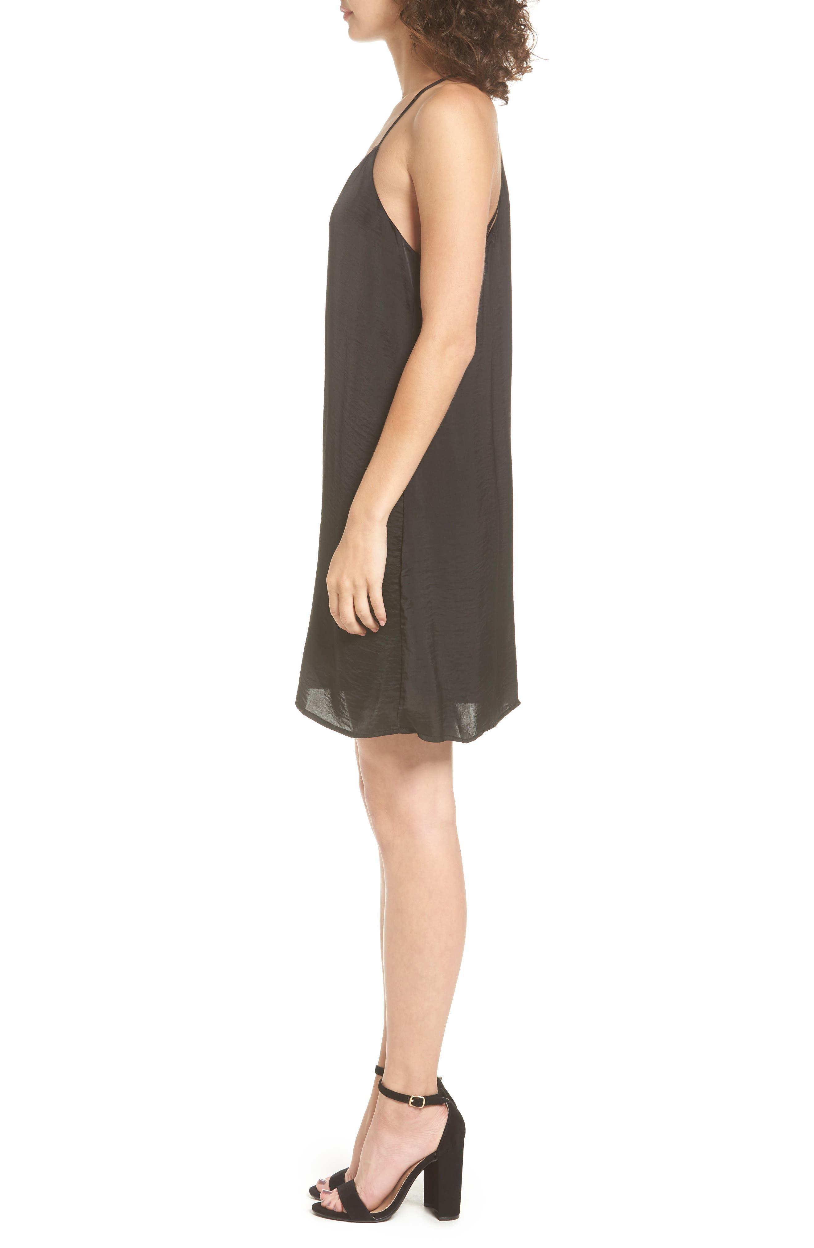 Alternate Image 3  - As You Wish Cami Dress