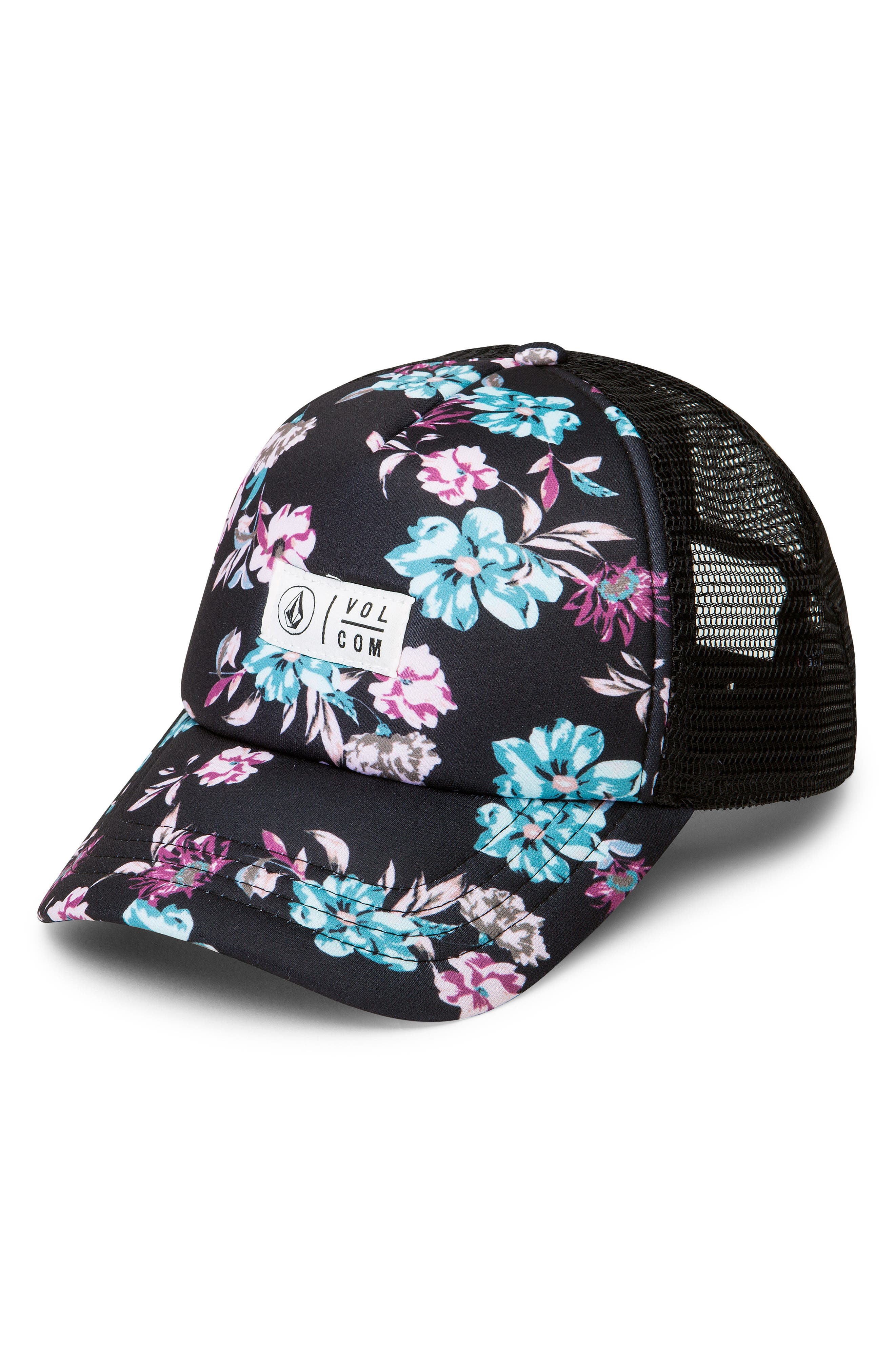 Volcom Endless Rays Hat
