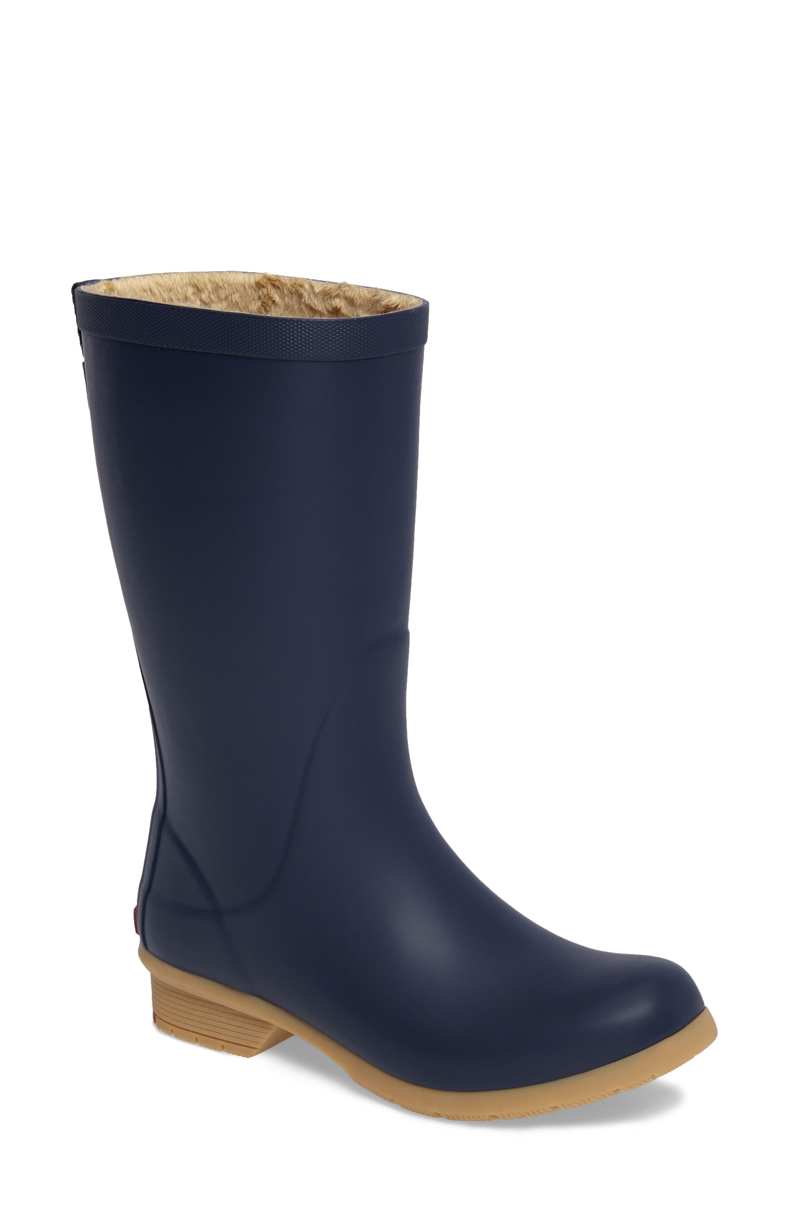 Chooka Bainbridge Rain Boot (Women)