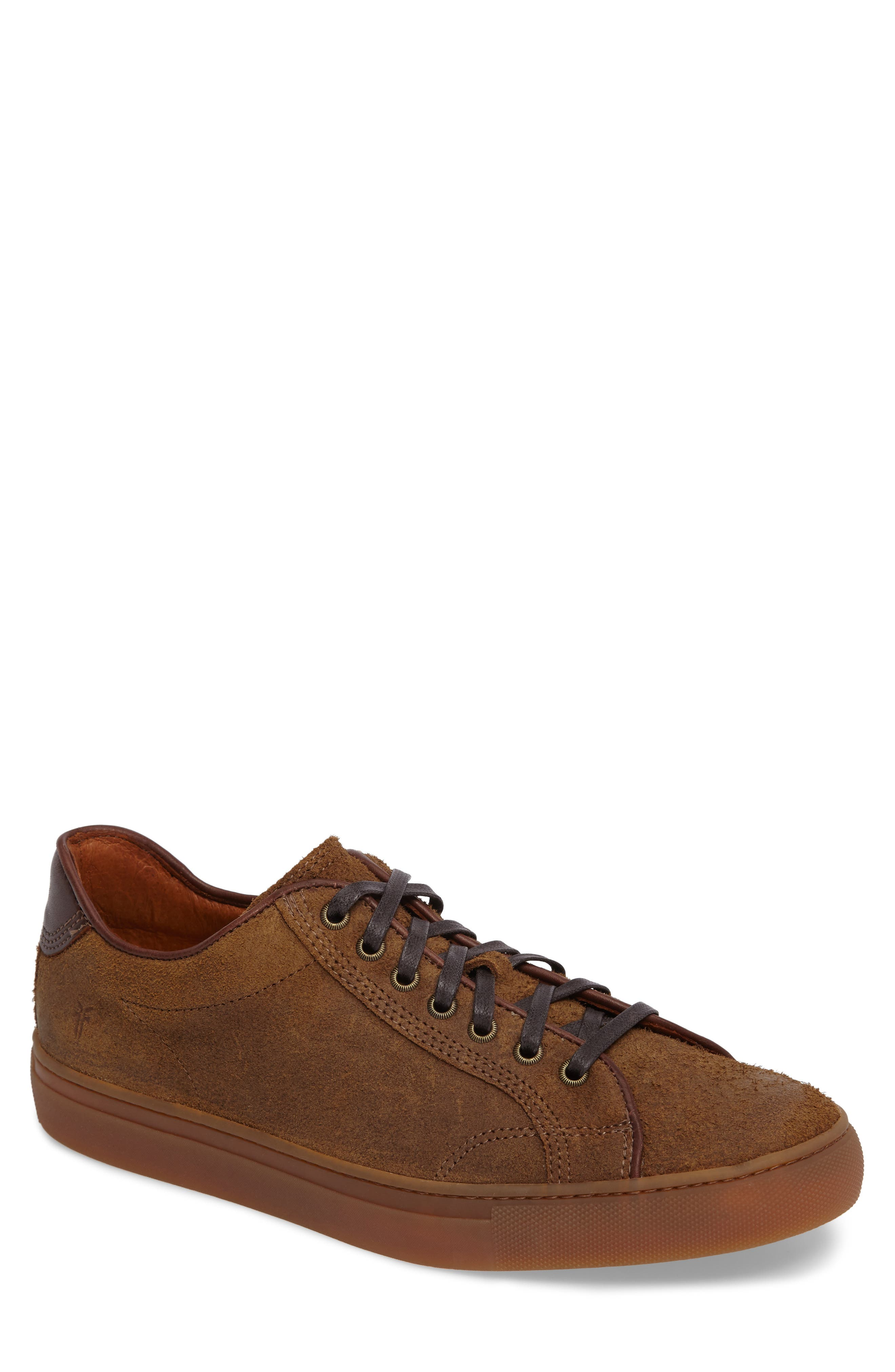 Frye Walker Sneaker (Men)