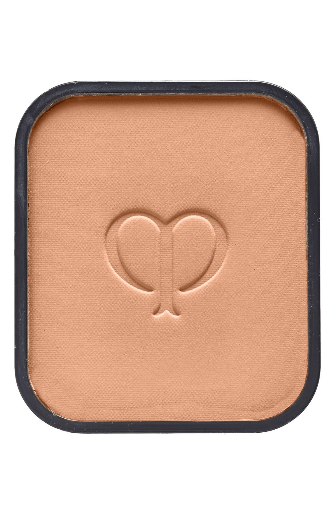Clé de Peau Beauté Radiant Powder Foundation SPF 23