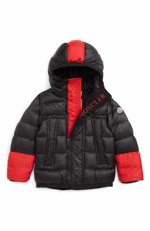 34601e53f83e baby boy moncler coats