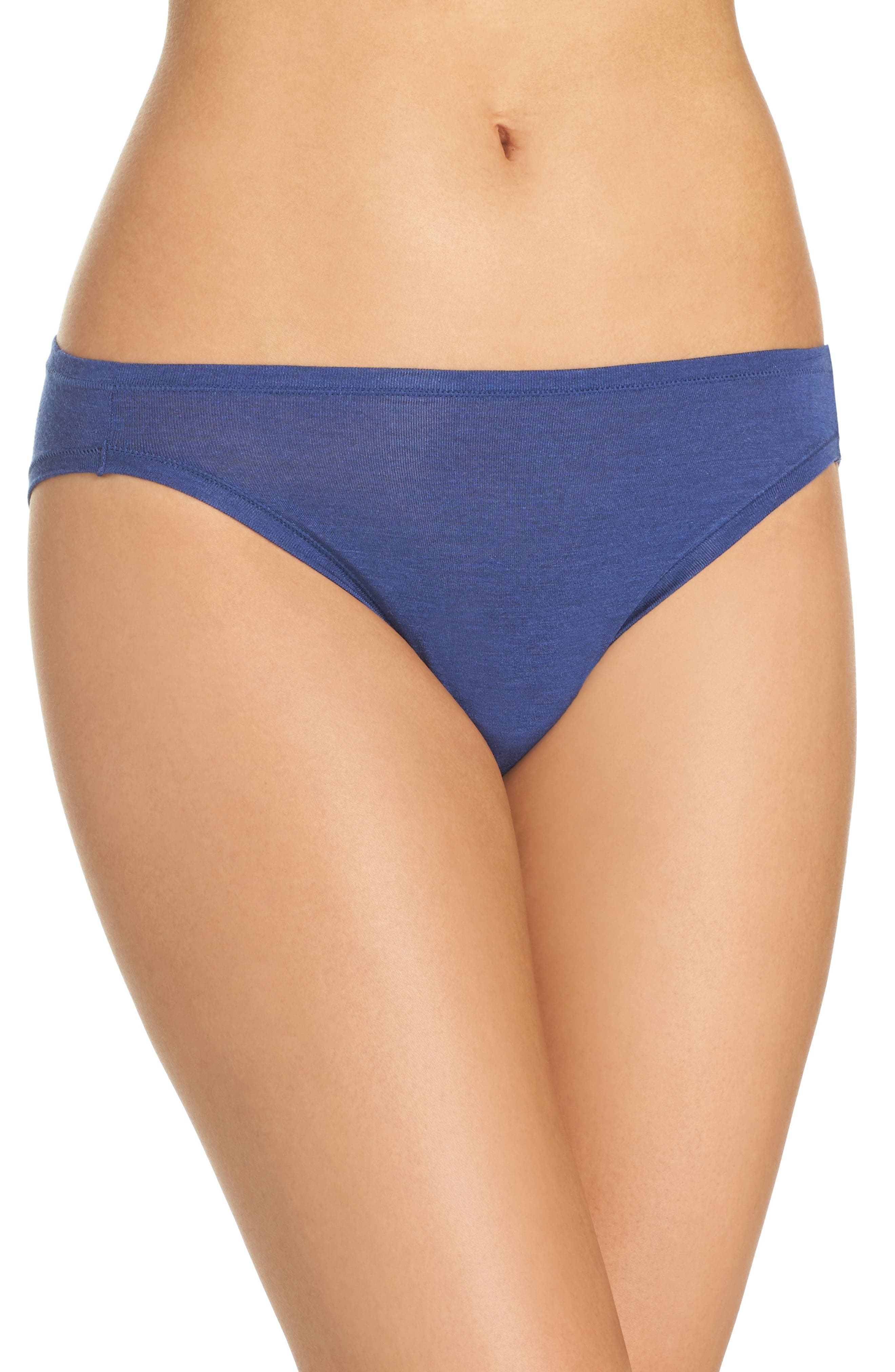 Natori Bliss Essence Bikini (3 for $45)