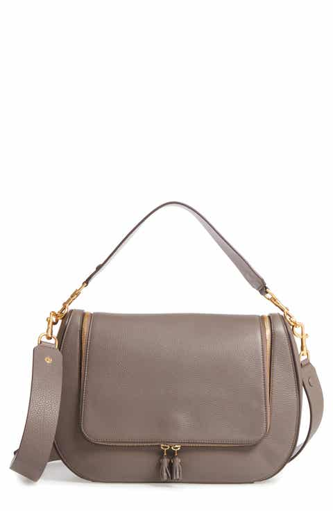 Grey Designer Handbags For Women Nordstrom