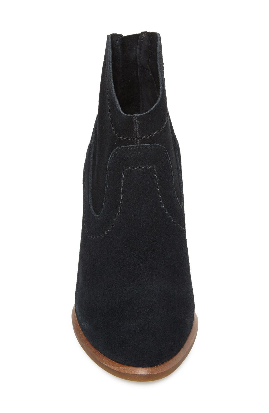 Alternate Image 3  - UGG® Australia Ankle Boot