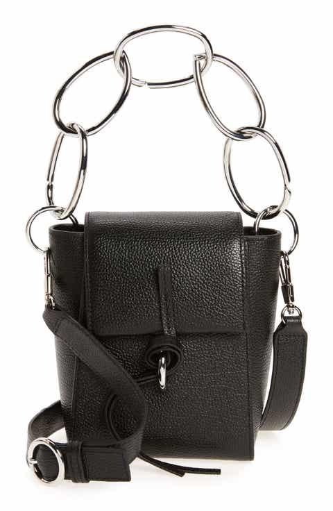 Satchel Designer Handbags for Women | Nordstrom
