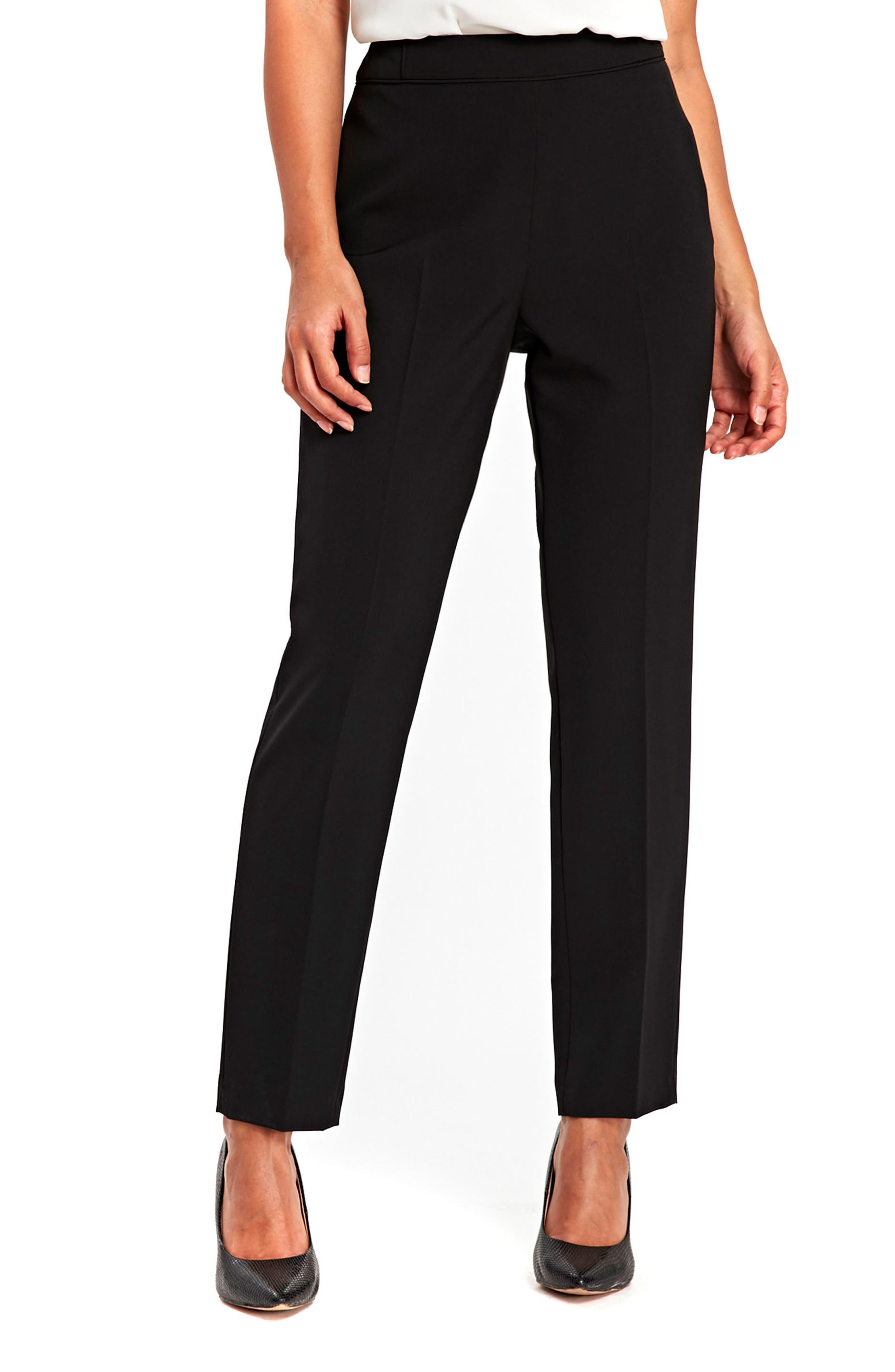 Wallis Sienna Slim Trousers