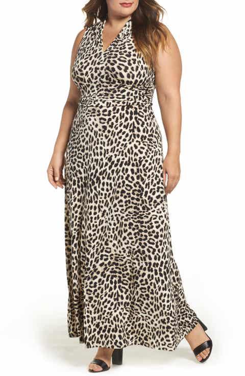 Dresses Plus Sizes: Sale | Nordstrom