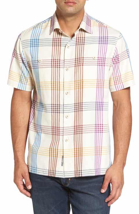 Shirts For Men Men 39 S White Silk Shirts Nordstrom