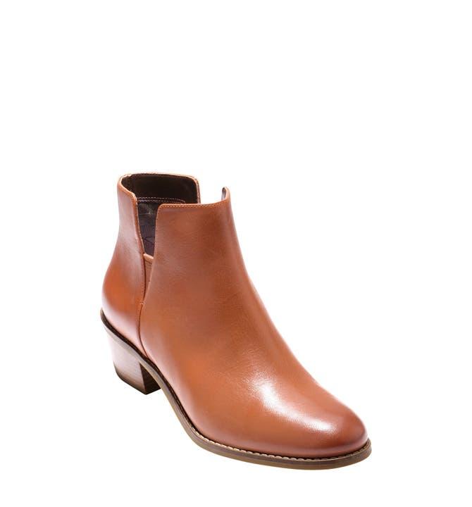 Cole Haan \'Abbot\' Chelsea Boot (Women) | Nordstrom