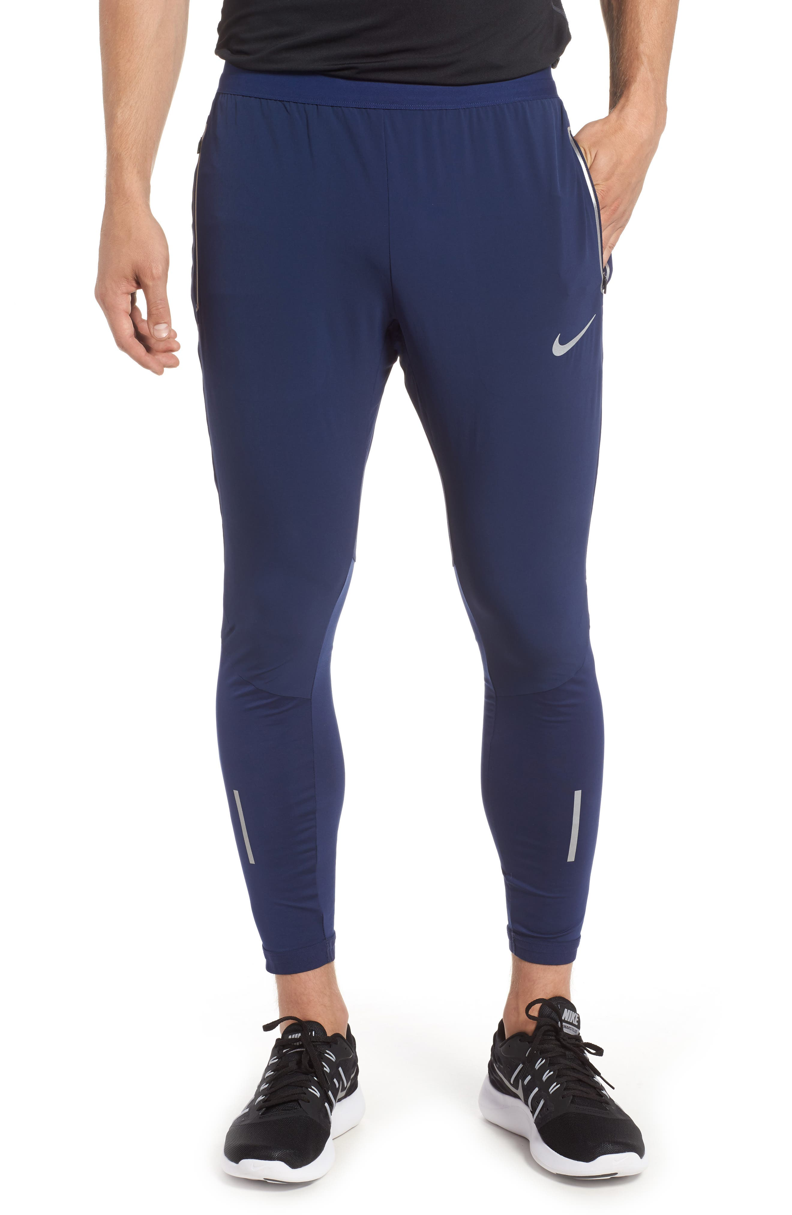 Nike Flex Running Pants