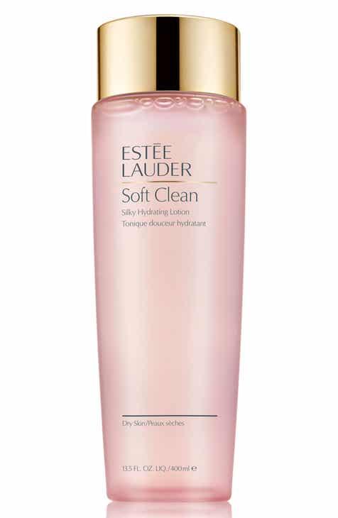 에스티 로더 소프트 클린 실키 하이드레이팅 로션 ESTÉE LAUDER Soft Clean Silky Hydrating Lotion