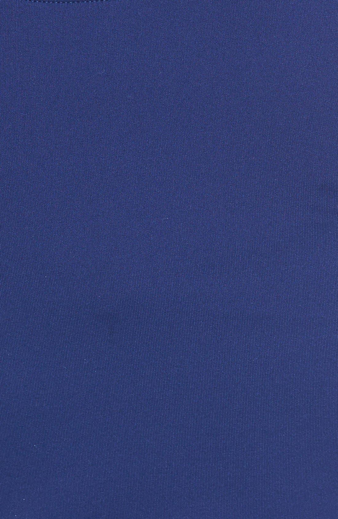 Alternate Image 3  - MICHAEL Michael Kors Scoop Neck Tank