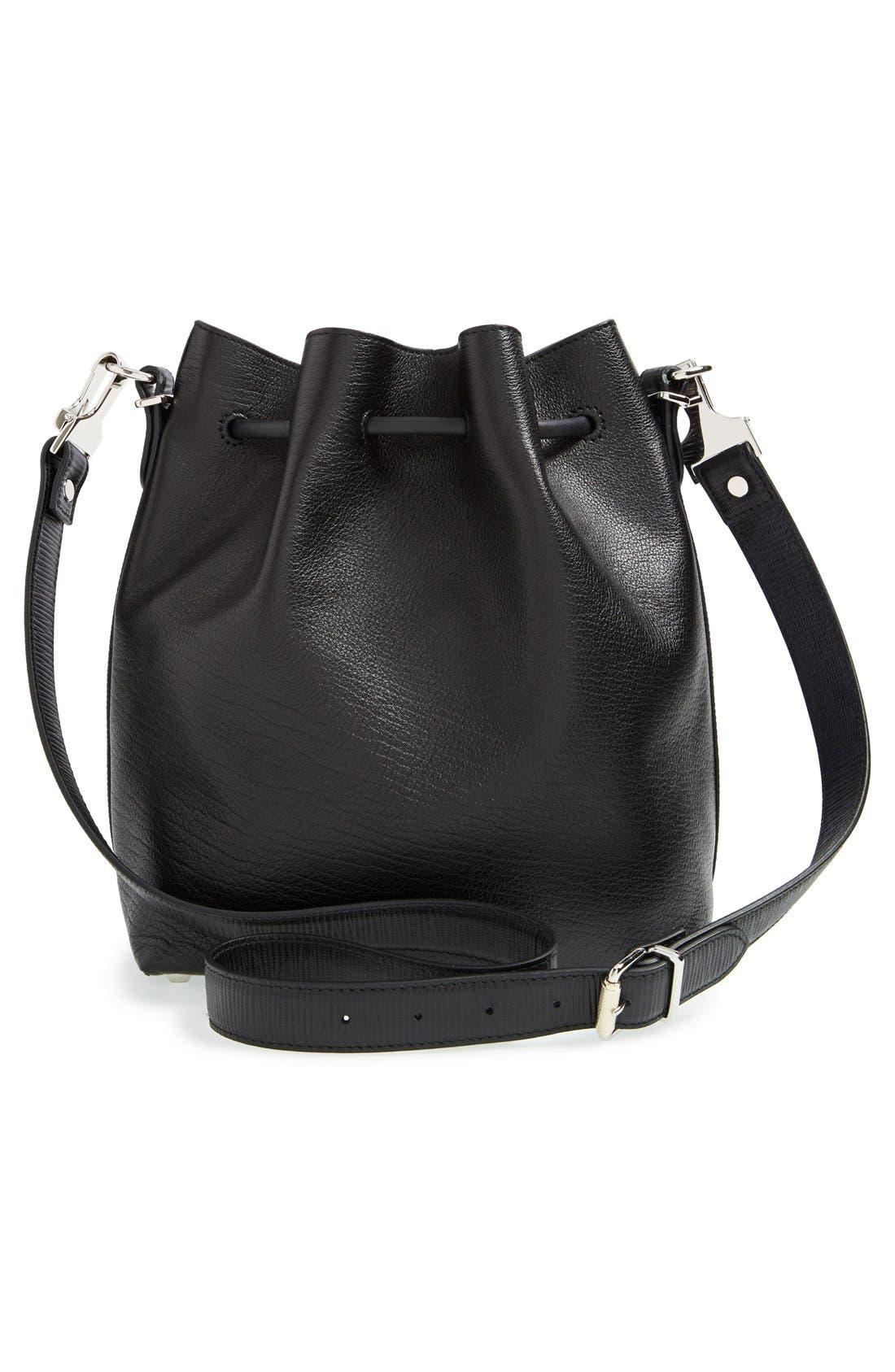 Alternate Image 3  - Proenza Schouler 'Medium' Bucket Bag
