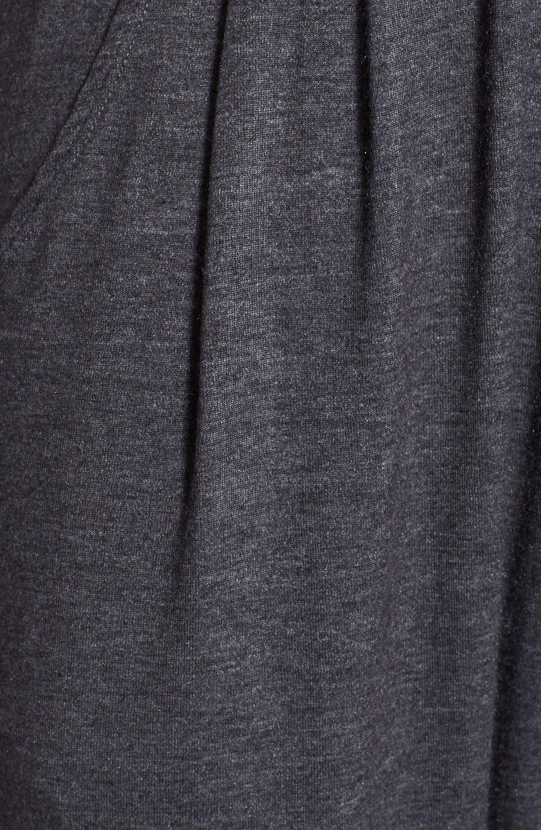 Alternate Image 3  - Nike 'Avant Move' Dri-FIT Harem Pants