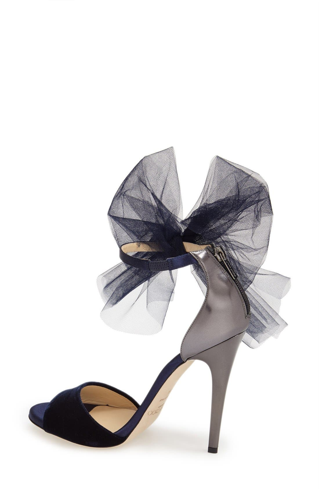 Alternate Image 2  - Jimmy Choo 'Lilyth' Sandal (Women)