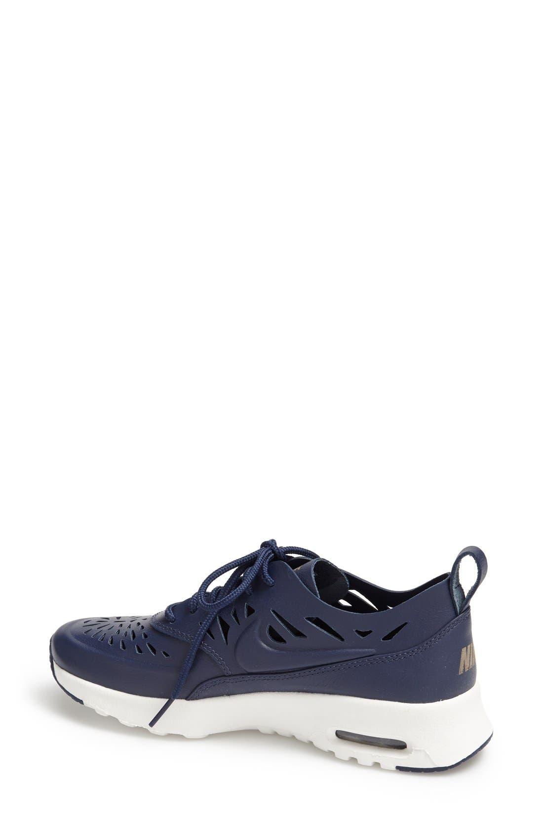 Alternate Image 2  - Nike 'Air Max Thea Joli' Sneaker (Women)