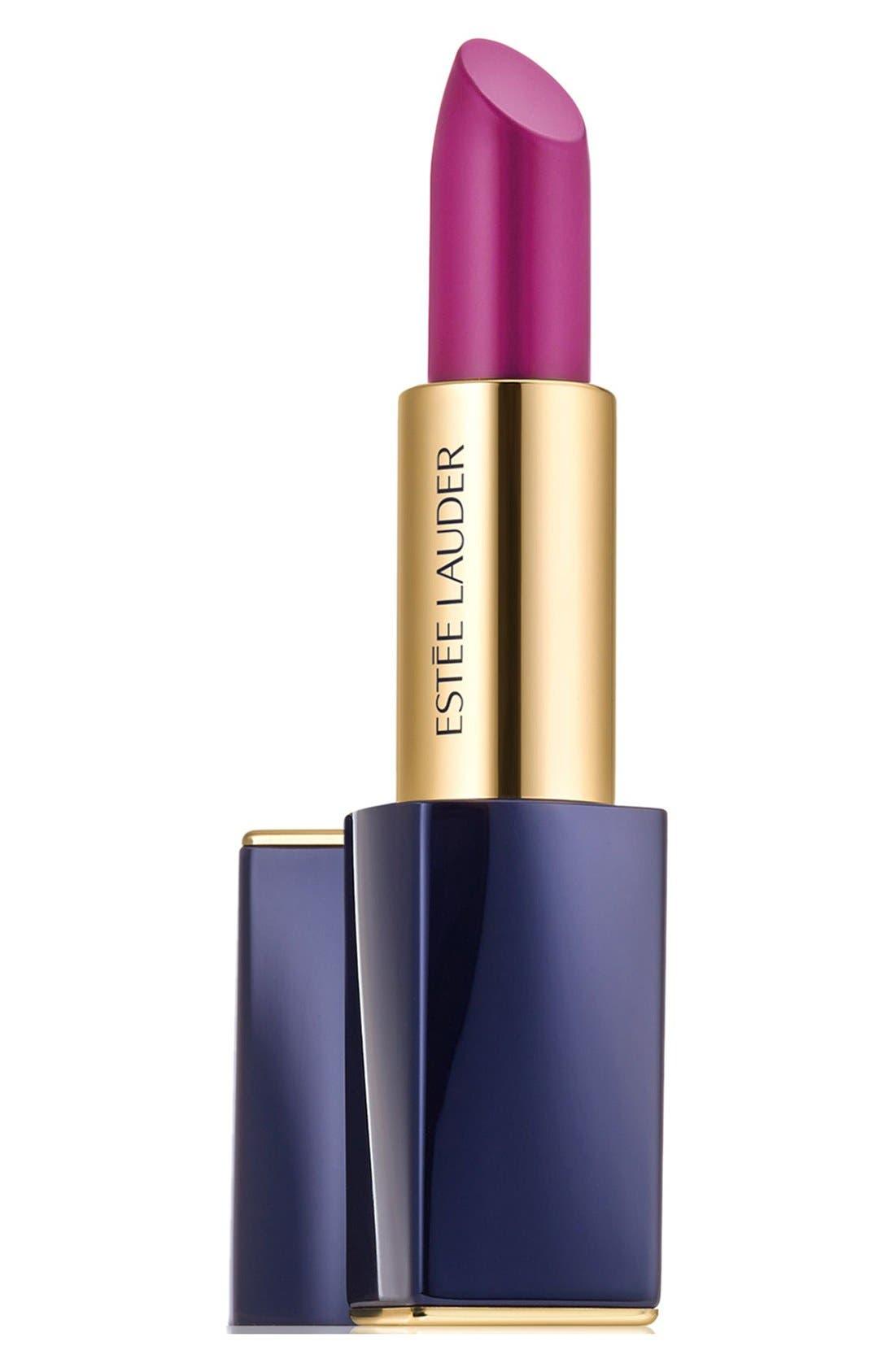 Estée Lauder 'Pure Color Envy' Matte Sculpting Lipstick