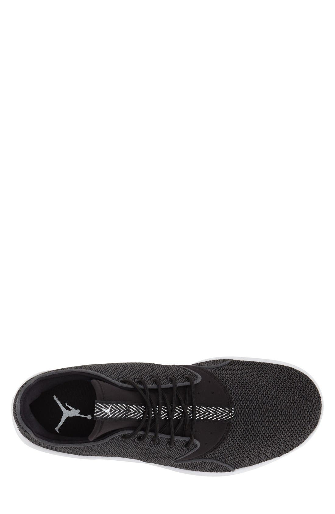 Alternate Image 3  - Nike 'Jordan Eclipse' Sneaker (Men)