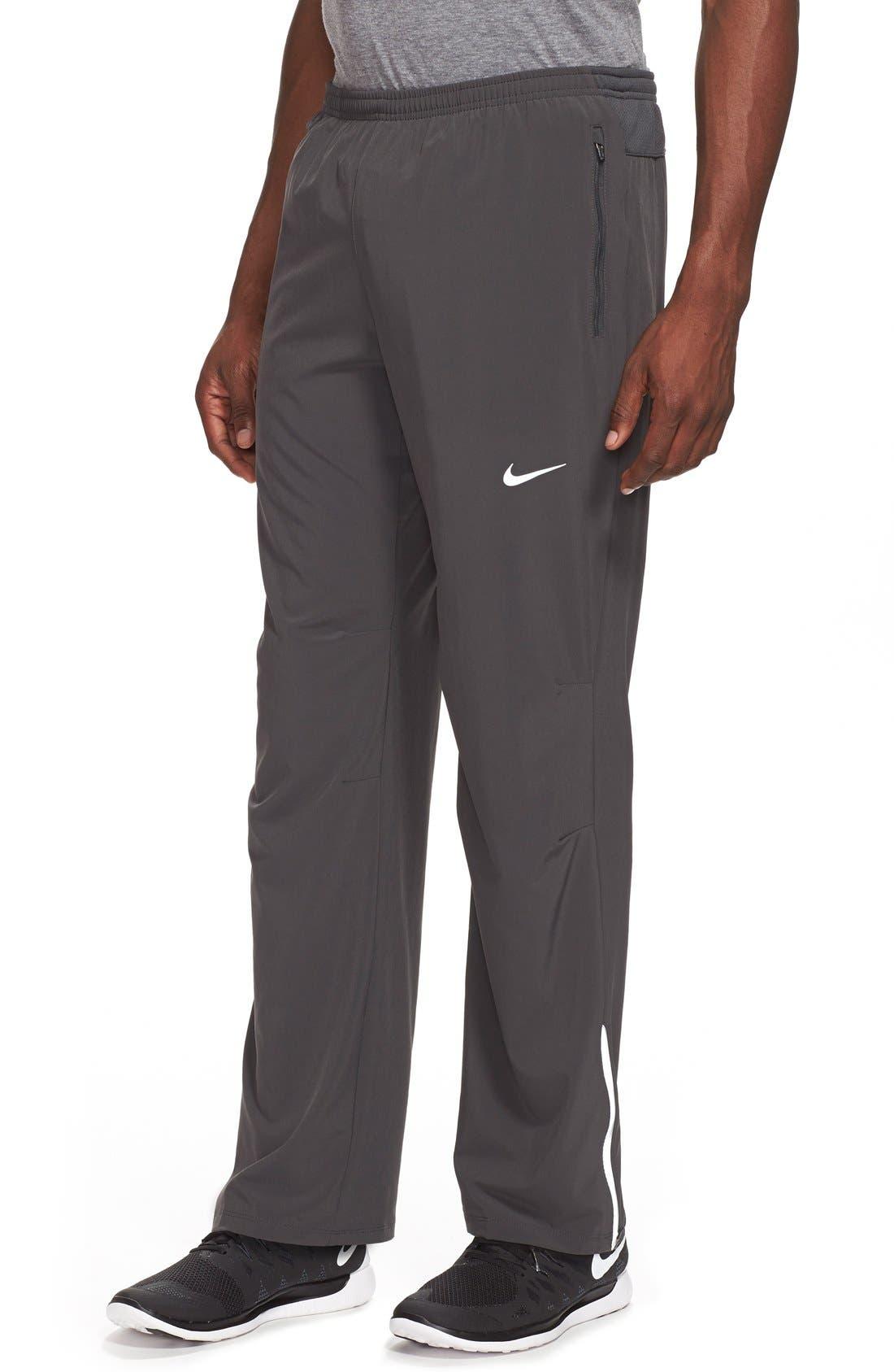 Nike Dri-FIT Woven Pants