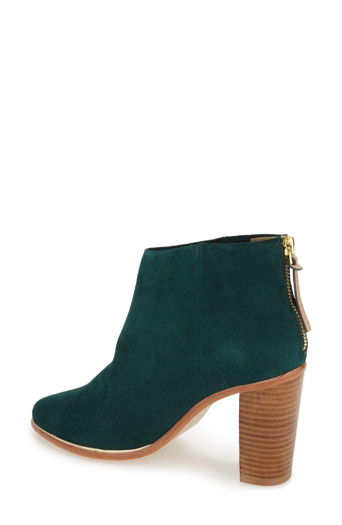 Alternate Image 2  - Ted Baker London 'Lorca 2' Bootie (Women)