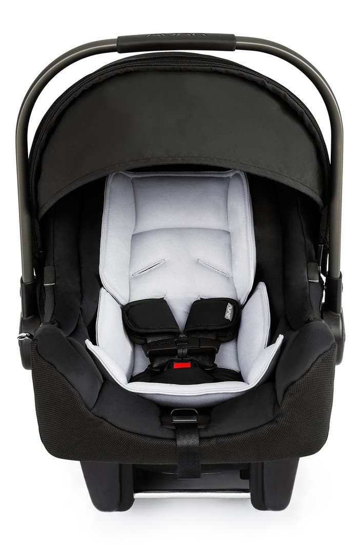 nuna pipa car seat base nordstrom. Black Bedroom Furniture Sets. Home Design Ideas