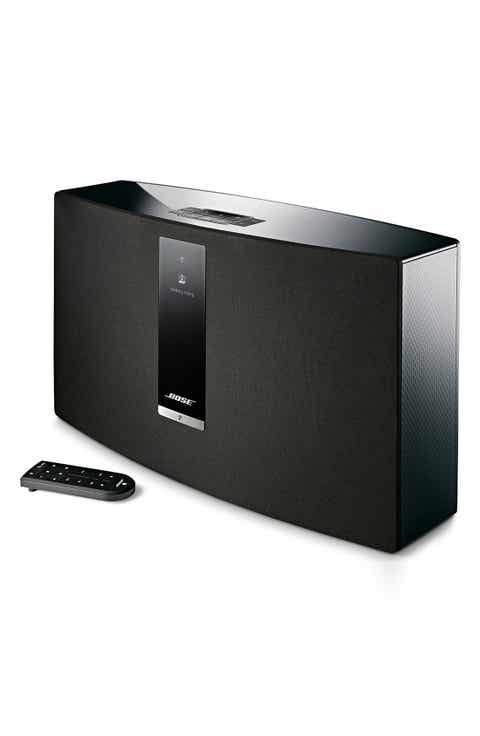 Bose® SoundTouch® 30 Series III Wi-Fi Music System