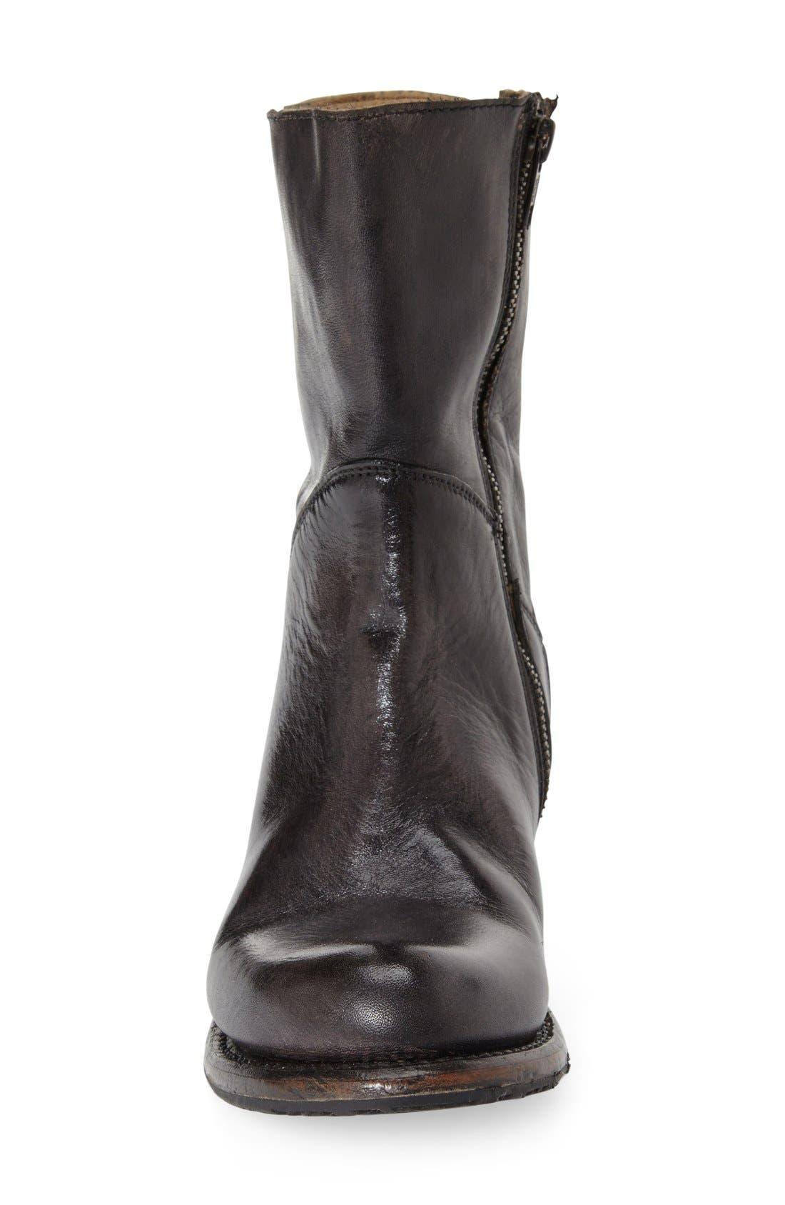 Alternate Image 3  - Bed Stu 'Cheshire' Boot (Women)
