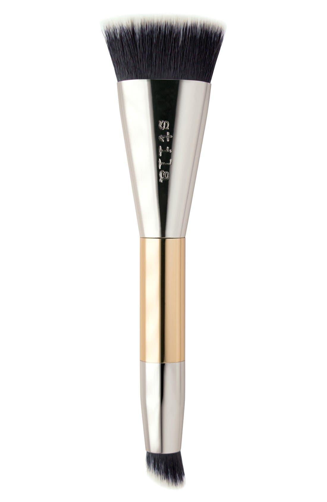 stila'shape & shade' custom contour brush