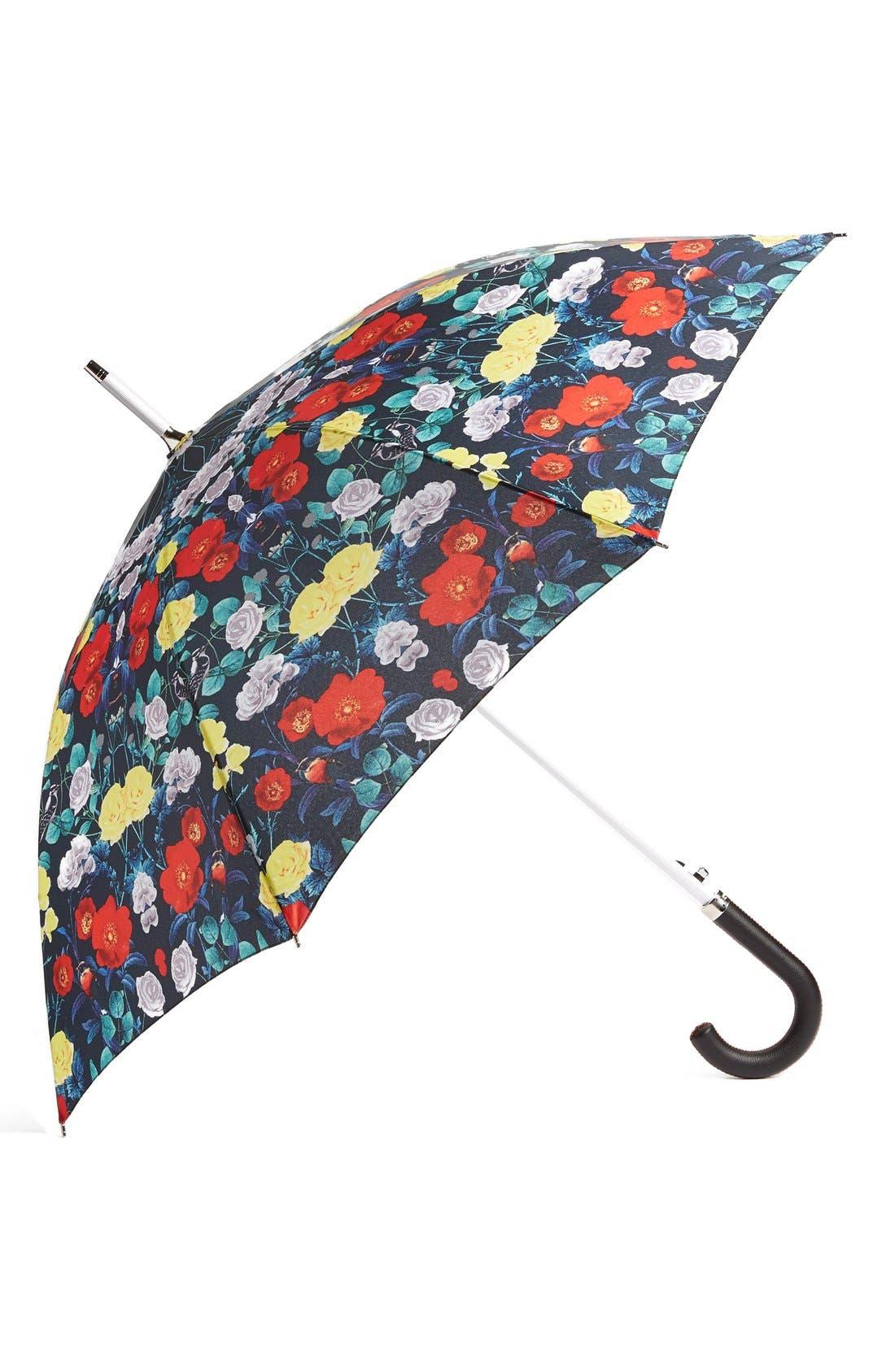 Best golf Umbrella Windbrella 62 windproof double canopy Windbrella 48 auto open fashion umbrella