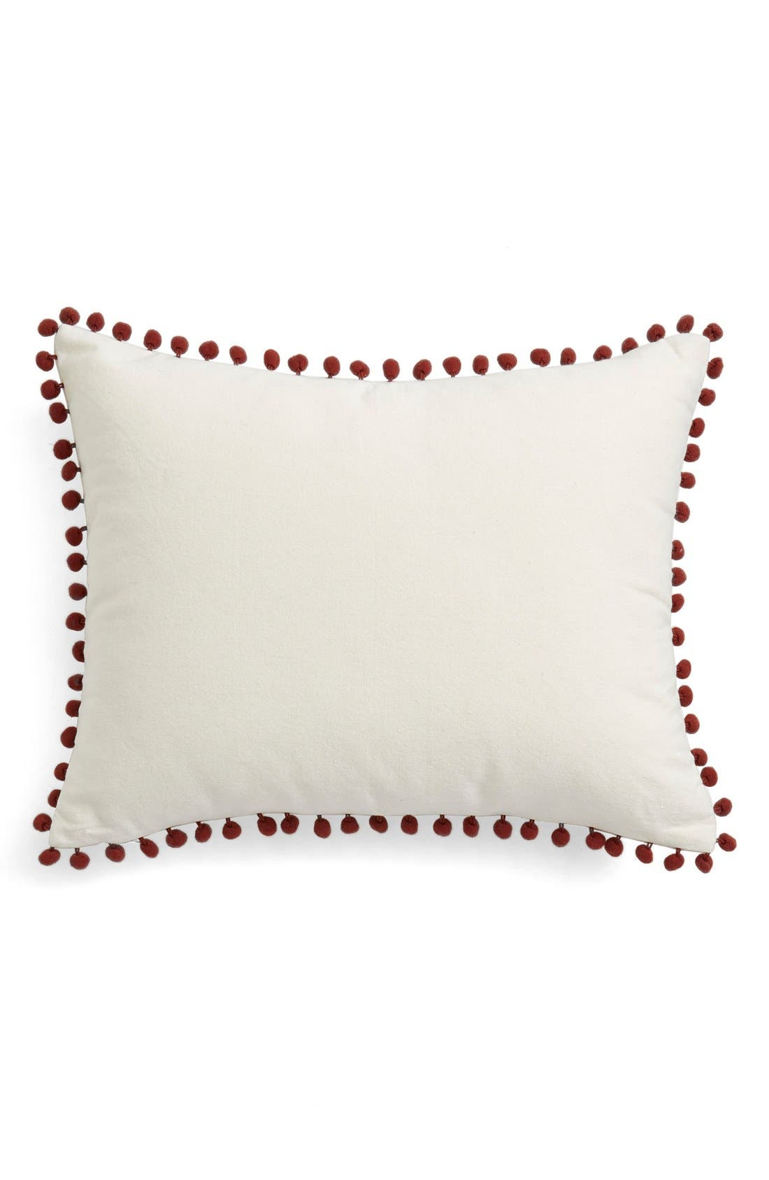 Alternate Image 2  - Levtex'We Will Always Be Best Friends' Pillow