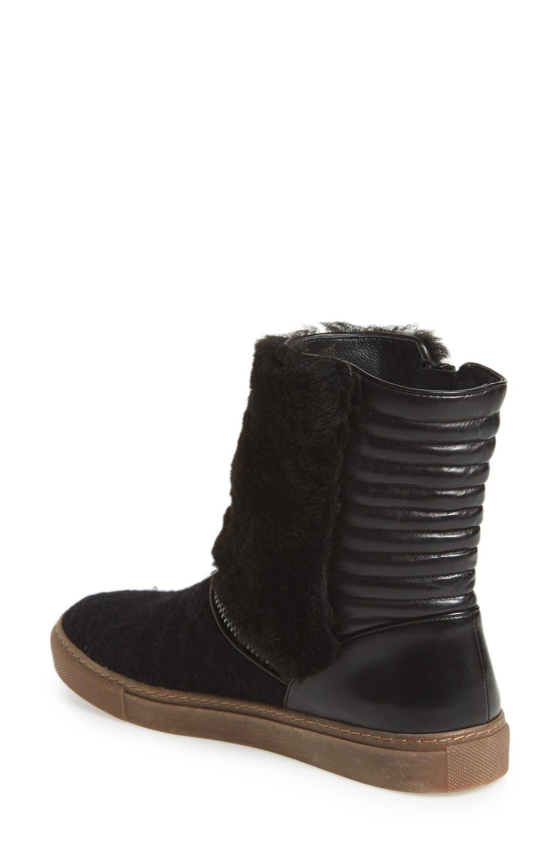 Alternate Image 2  - ElieTahari'Vala' Boot (Women)