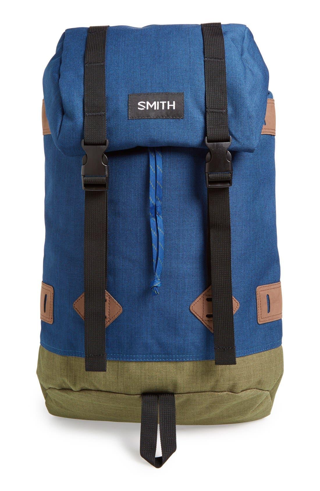 Main Image - Smith 'Heyburn' Backpack